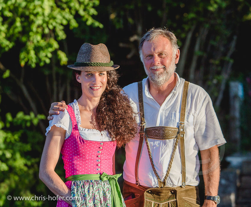 Gössl Lateiner Regatta Mattsee 27.08.2016 Foto: Chris Hofer Fotografie & Film, www.chris-hofer.com