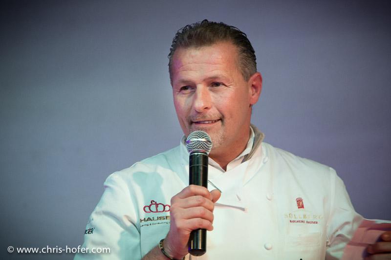 Gastro Premium Night 2013 Gusswerk Salzburg, 2013-11-10, Foto: Chris Hofer