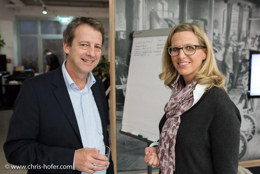Ortsmarketing Mattsee Präsentation 09.11.2016 Foto: Chris Hofer