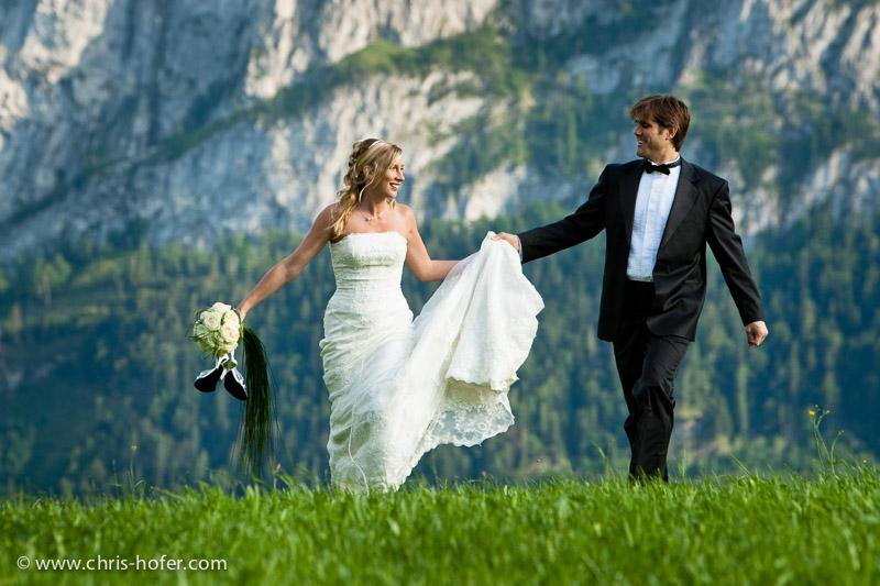 Hochzeit-021