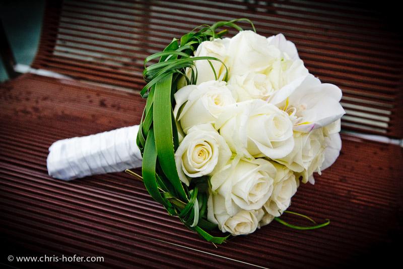 Hochzeit-036
