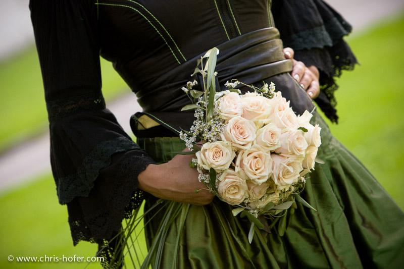 Hochzeit-040