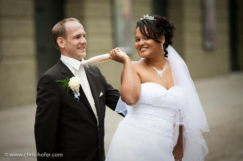 Hochzeit-048