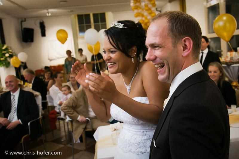 Hochzeit-051
