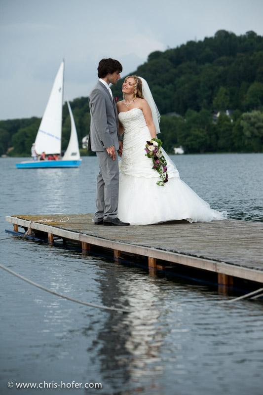 Hochzeit-055