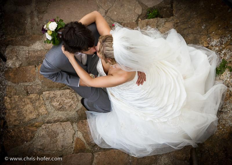 Hochzeit-056