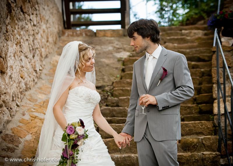 Hochzeit-057