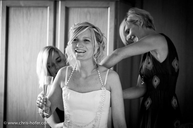 Hochzeit-073