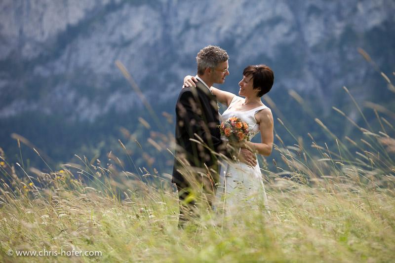 Hochzeit-103