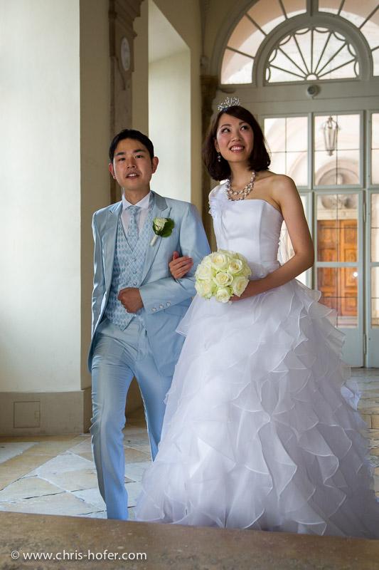 Hochzeit-126