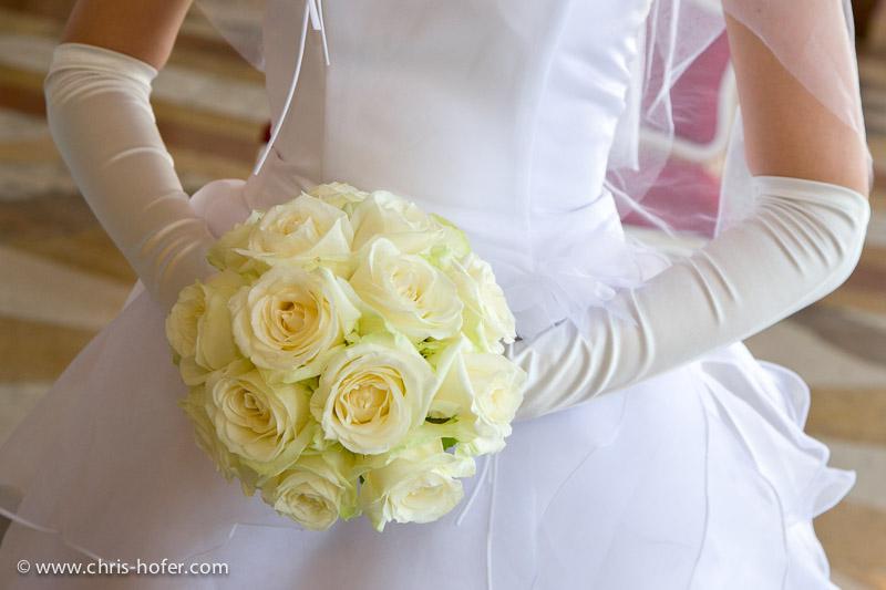 Hochzeit-127
