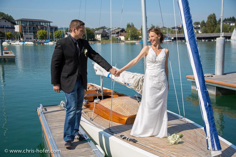 Hochzeit-133