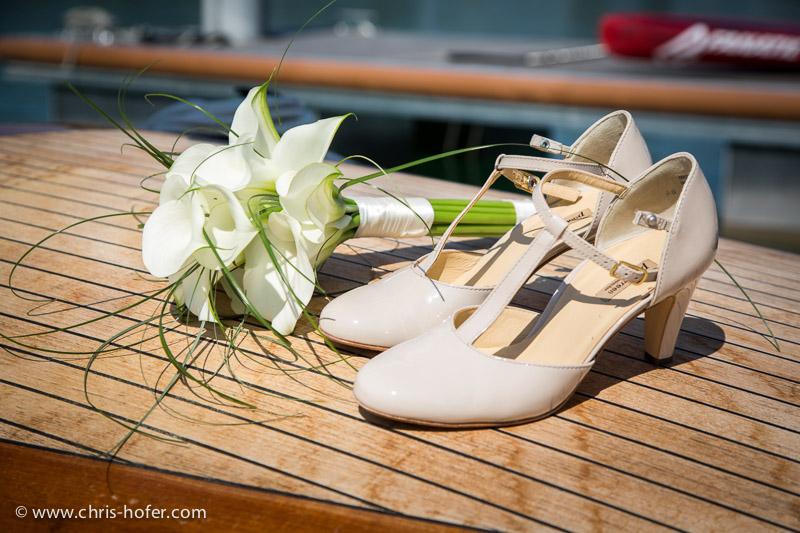 Hochzeit-134