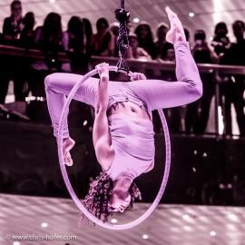 Bilder :: Jasmin Rituper Performance