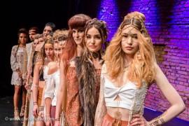 Bilder :: Sturmayr Coiffeure Trendtag und Award | Salzburg